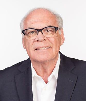 Jacques-Lapointe