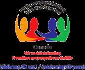 Vie Autonome Canada Logo
